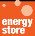 energystore-logo-small
