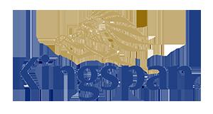 Kingspan_Group_Logo